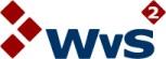 WvSS O-Handbuch